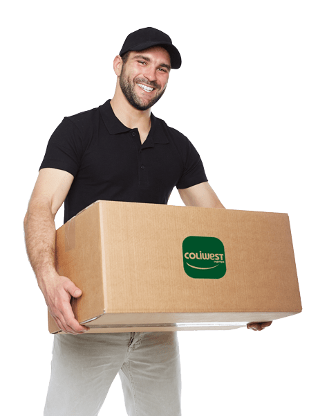 Coliwest recrute